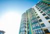 Прирост цен на квартиры в Москве за 2 года составил 3,9-5,7%